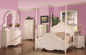 kids poster bedroom furniture set 171 xiorex
