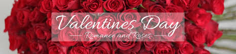 valentines delivery s day flower delivery cape town the cafe flower