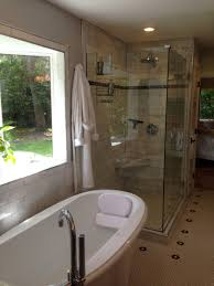 Lavish Bathroom by Tiling Service Bathroom Remodeling Andy Deen Springfield Il
