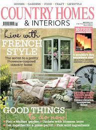 country home and interiors magazine country home decor magazine dailymovies co
