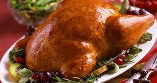 whole turkey vegan whole turkey by vegetarian plus veganessentials online store