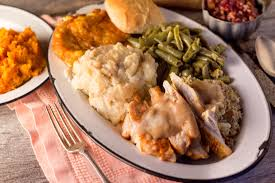 order turkey and sides for thanksgiving style home page