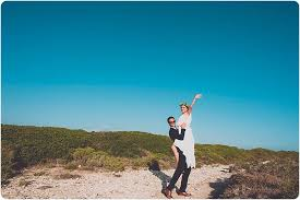 printemps liste mariage zankyou et printemps la liste de mariage 50 50