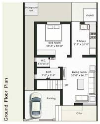 plan no 580709 house plans by westhomeplanners house cozy ideas 600 sq ft duplex house plans in chennai 7 vastu with 2