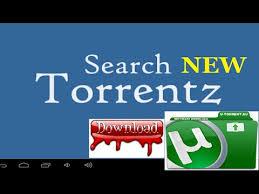how to download movies from torrentz2 replace of torrentz telugu
