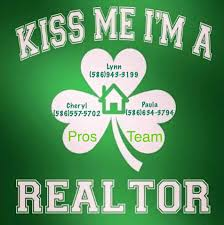 lynn cheryl u0026 paula sell real estate lynn cheryl u0026 paula