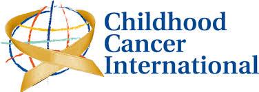 chambre de commerce et d industrie de about cci cci childhood cancer international