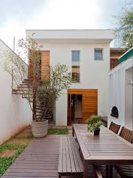 small houses architectures modern minimalist small house design mini st home
