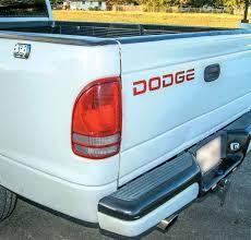 Dodge Dakota Trucks 2014 - jesse estrada u0027s 1999 dodge dakota v8 sport lmc truck life