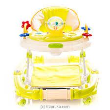 Shoo Johnson Baby new born baby gifts to sri lanka new born baby gifts