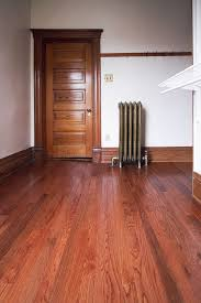 floor and decor west oaks floor and decor west oaks home decor 2017