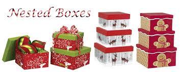 nested gift boxes kinsurf co
