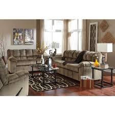 Sofa Mart Draper Utah Sofa Mart Rapid City Sd As Well Item Furthermore Living Room In