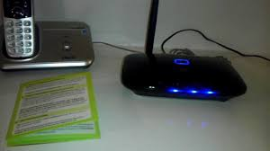 verizon home phone and internet plans house phone plans modern home for seniors telstra business