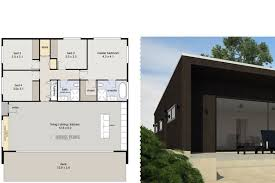Barn House Plans New Zealand Barn House Floor Plans Nz