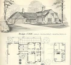 small english cottages english cottage style house plans terrific irish cottage style