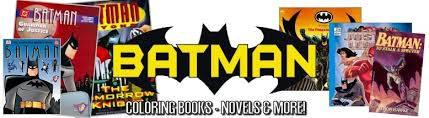 draw batman books batman vintage coloring book batman