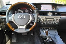2014 lexus es 350 hybrid price lexus es 350