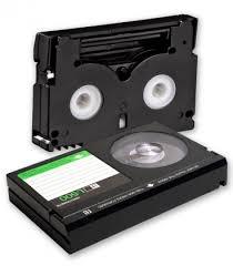 dv cassette num礬risation de cassette num礬rique dv 8mm