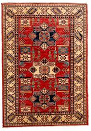 afghan rugs prices rugs ideas