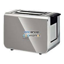 siemens toaster porsche design siemens toasters ebay