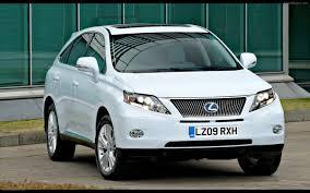 lexus rx450h singapore ace cool cars for rent act now white black lexus rx450h hybrid