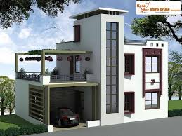4 bedroom pretty duplex 2 floors home on this link