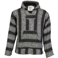 jackets baja hoodie wholesale baja hoodies poncho sweatshirt