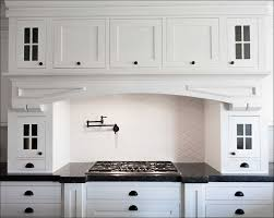 Kitchen Cabinet Doors Wholesale Kitchen Premade Cabinet Doors Refacing Cabinet Doors Wholesale
