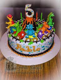 decorative cakes 26 decorative birthday cakes unique best 25 dinosaur birthday
