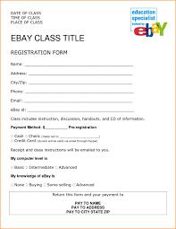 doc 585620 club membership form template word u2013 15 club