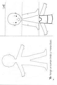 456 best tělo zdraví školka images on pinterest bath childhood