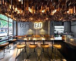 Modern Restaurant Interior Design Ideas Interior Design Restaurant Best Bar Interior Design Ideas On Bar