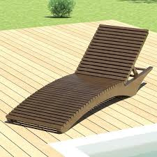48 best pool chair images on pinterest outdoor furniture chaise