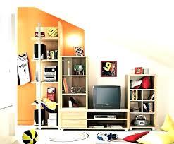 meuble blanc chambre televiseur pour cuisine petit meuble tv pour chambre meuble tv