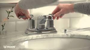 bathroom bathroom faucets home depot moen tub faucet moen