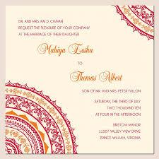 indian wedding invitation online indian wedding invitation wordings vertabox