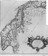 Map Og Atlas Of Norway Wikimedia Commons