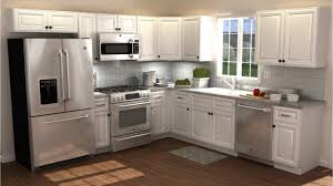 what do kitchen cabinets cost how much do kitchen cabinets cost at home depot in stock and custom