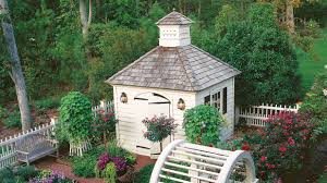 shed with style southern living house plans buy house project