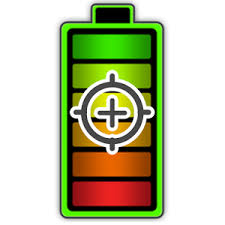 battery calibration apk advanced battery calibrator 2 31 apk apk
