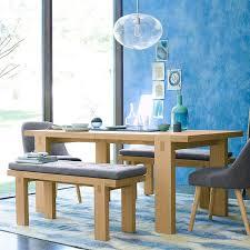 furniture design u2014 jay keller creative