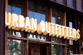 outfitters stock slipping on rating downgrade thestreet
