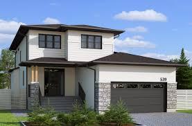 saskatoon home plans saskatoon new home floor plans