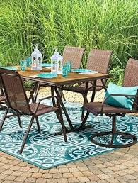 Discount Outdoor Rug Outdoor Patio Rugs Kulfoldimunka Club