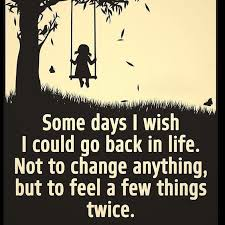 wishing tree sayings best 25 wish quotes ideas on time quotes quotes on