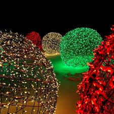 awesome decorations outdoor image decor ideas gallery