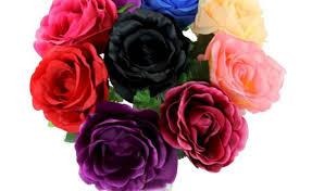 bulk silk flowers silk flowers bulk wholesale pricing gardening flower and vegetables