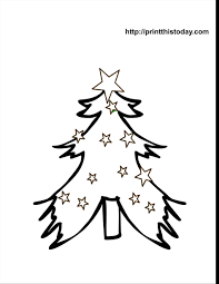 blank tree coloring pages cheminee website