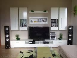 wohnzimmer farbe grau uncategorized kühles wandfarben ideen mit atemberaubend